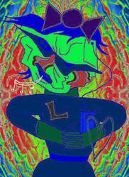 Thermal braindance song by tentabrobpy