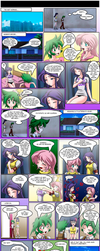 Friendship Is Magic 09 P3 by mauroz