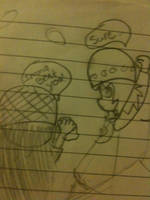 random davejade comic part 1 by lollypop9721