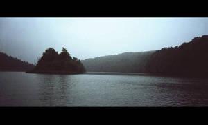 Plitvice 1 by wodny