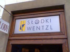 Klawiatura_polska_maszynistki by wodny