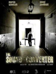 The Sound Converter by wodny