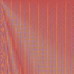 Trigonometric Tapestry by dracontes
