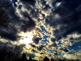 Sky by summerxstars