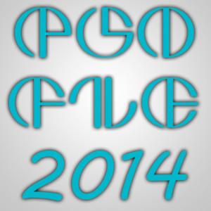 psdfile2014's Profile Picture