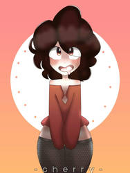Eahh eahh fiestn (? -Gift by Eslit19