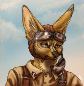 FAFLV-Yosuke's Profile Picture