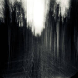 Pinhole Dreams VII by PoLazarus2