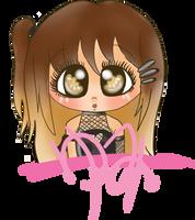 My Yumi by Bishoujo-Yumi