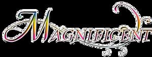 Magnificent by Ilenush