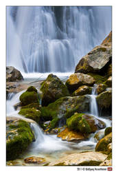HG Wasserwand by wmp80