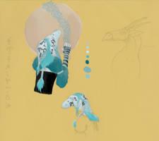 Biro by maxwell-heza