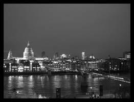London by maxwell-heza