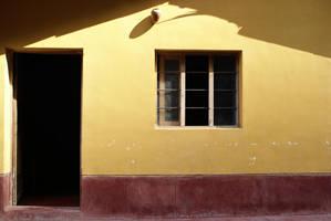 House Side by Nattgew