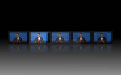 Multicast by Nattgew