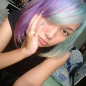 maiinoue's Profile Picture