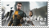 Half-Life 2 stamp by Kaisuke1