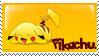 Pikachu by Kaisuke1
