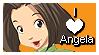 Angela Stamp by bokuman