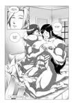 Tifa Cloud 03 - page 16 by bokuman