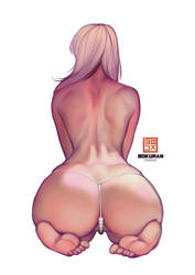 Color Practice by bokuman
