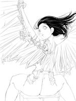 sketch20070515c by bokuman