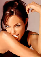 .:. Angelina .:. by Amo3ba