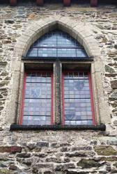 window2 by heyla-stock