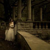 Adrii by jarrod343
