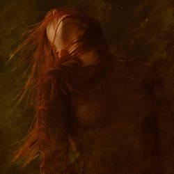 Jezebel ... by jarrod343