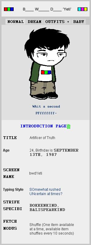 BwdYeti's Profile Picture