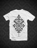 SK krekls by japhywhite