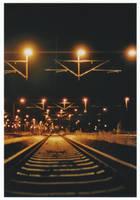 train station 2 by JonathanMH