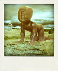 Heathen by Boger