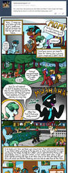 IANAA 43 - Perfect's Perspective by Riverfox237