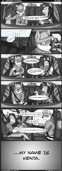 -006- Cartoon Physics by Stickmanwww