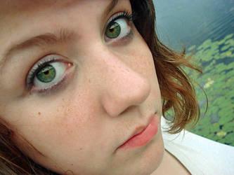 Green by daniellerohn