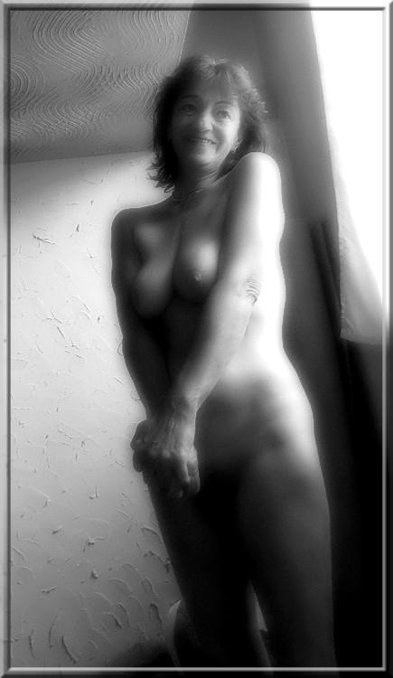 Andrea 069a by Malcsik