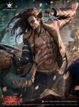 Saneatsu Shimataira advanced by chrisnfy85