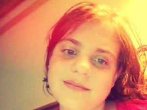 sylveonrhi's Profile Picture