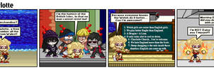 Meet Charlotte by RandomDC3