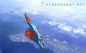 10 by Kerong