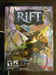 Rift Collectors Edition Box by HazardousArts