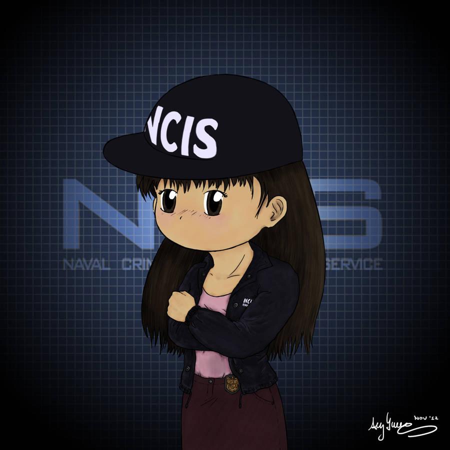 AryYuna's Profile Picture