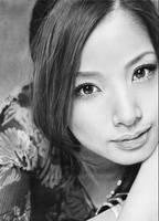 Aya Ueto 2nd by Thea-Nu
