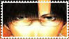 Hakkai Stamp 1 by MOErus-Power-x3