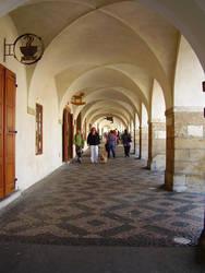 Praha XI. by recomix