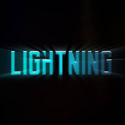 Lightning by IlouS