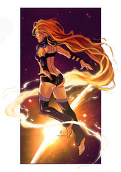 Starfirecolors by John-Curtis-Ryan