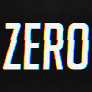 ZeroHDonDA's Profile Picture